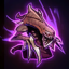 Hydralisk Transfusion Icon.png
