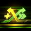 Party Mix Icon.png