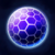 Spell Shield Icon.png