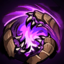 Tyrant Maw Icon.png