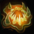 Virulent Reaction Icon.png