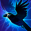 Winds of Celerity Icon.png