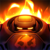 Heat Treatment Icon.png