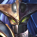 Maiev Hero Portrait.png