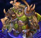 Rexxar Beastmaster Orc.jpg