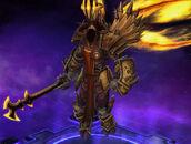 Tyrael Demonic Infernal.jpg