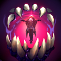 Abyssal Symbiosis Icon.png