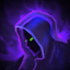 Cloak of Shadows Icon.png