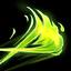 Fel Armor Icon.png