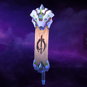 Iconic Genji Banner.png