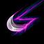Phantom Pain Icon.png