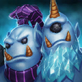 Sno'gall Portrait.png