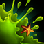Toxic Buildup Icon.png