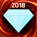 Diamond Skin 2018 Portrait.png