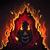 Bronzebeard Rage Icon.png