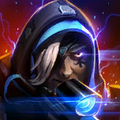 Ana Mastery Portrait.png