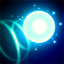Arsenal Synergy Icon.png