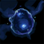 Leaden Orb Icon.png