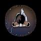 MechaStorm II Quest Head 1.png