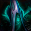 No One Can Stop Death Icon.png