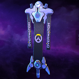 Overwatch Warbanner.png