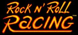 RockRacing-logo.jpg