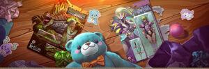 Toys Banner.jpg