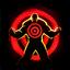 Vigilance Icon.png