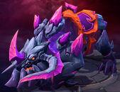 Dark Nexus Beast Astral.jpg