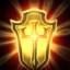 Holy Renewal Icon.png