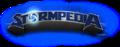 Logo Stormpedia.png