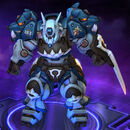 Rehgar Mecha Custom.jpg
