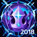 Team League Season2018 3 6 Portrait.png