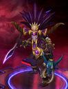 Nazeebo Heretic Witch Doctor.jpg