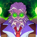 Toon Doctor Wolf Portrait.png