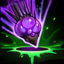 Corpse Feeders Icon.png