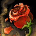 Death and Decay Portrait.png