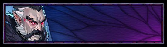 FoKC Dialog Box - Raven Lord 1.png