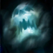 Death Shroud Icon.png