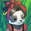 Plush Li Li Portrait.png