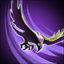 Taking Flight Icon.png