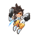 Tracer Pixel Spray.png