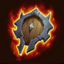 Seasoned Soldier Icon.png