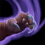 Unfettered Assault Icon.png