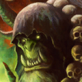 Canvas Gul'dan Portrait.png