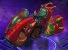 Orochi Hovercycle 3.jpg