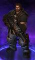 Raynor Commander Desert.jpg
