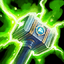 Rolling Thunder Icon.png