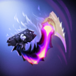 Shadow Waltz Icon.png