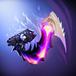 Shadow Waltz Icon.png